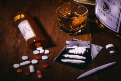 Proyecto de Declaración –  Comisión adicciones