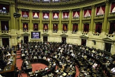 Proyecto Resolución – Plan nacional drogas