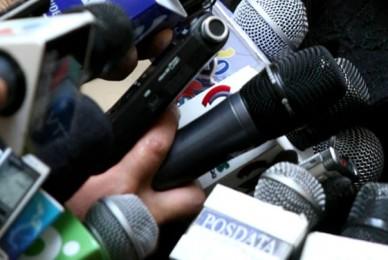 Proyecto nota respuesta a la AFIP – Preferencia de medios de comunicación