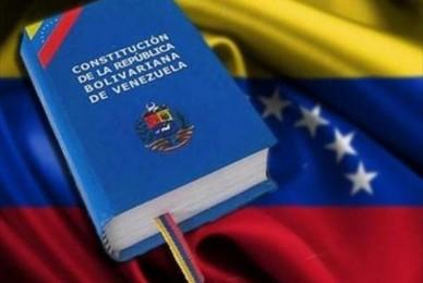 Proyecto Anexo – Situaciones que vulneran los derechos humanos en Venezuela