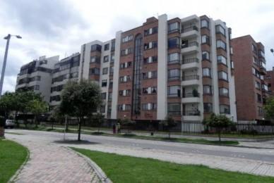 Proyecto de Ley  – Modificaciones al régimen de propiedad horizontal