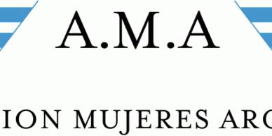 A.M.A – Agrupación Mujeres Argentinas