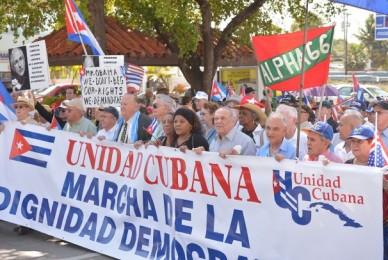 Proyecto de Resolución – Cuba: organización mundial contra la tortura
