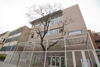 Proyecto de Declaración – Conmemoración con motivo del 80° ANIVERSARIO de la fundación del Colegio Pestalozzi