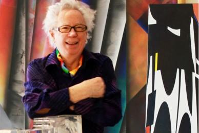 Proyecto de Resolución – Fallecimiento del artista plástico argentino Rogelio Polesello