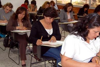 Proyecto de Ley – Sistema Nacional de Evaluación de Calidad Educativa