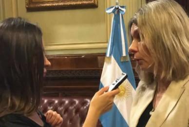 "RADIO MITRE 09/06/2017 Programa ""La Catarsis"""