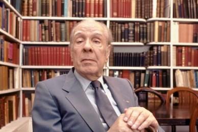 """Proyecto de Resolución – Declarar de interés al Proyecto """"Tras las huellas de Borges"""", al cumplirse 30 años de su inmortalidad"""