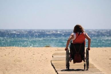 """Proyecto de Resolución – Declarar de interés el libro """"Turismo accesible: una mirada profunda sobre la accesibilidad turística"""""""