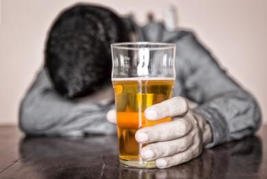 INFOBAE 21/05/2017 Emergencia en adicciones: pacto de responsabilidad social, no sólo estatal. Por Cornelia Schmidt Liermann