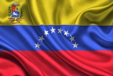 Proyecto de Declaración y Nota al embajador de la República Bolivariana de Venezuela