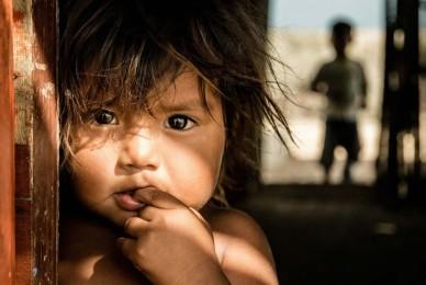Proyecto de Resolución – Tasa de desnutrición y mortalidad infantil
