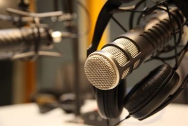 "FM DELTA 90.3 15/12/2017 programa ""El disparador"""