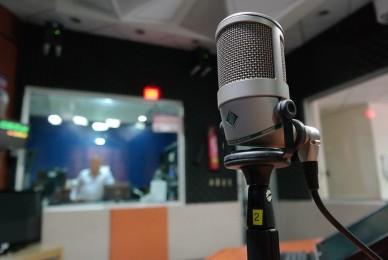 "AM 770 05/02/2018 programa ""Página abierta"""