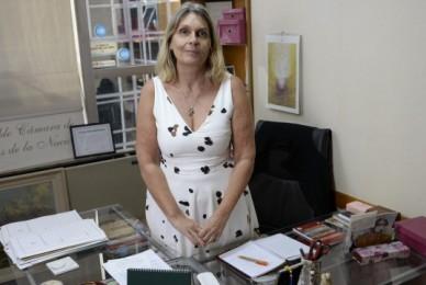 LA POLÍTICA ONLINE 24/02/2018 «Una intervención militar en Venezuela sólo traería más violencia»