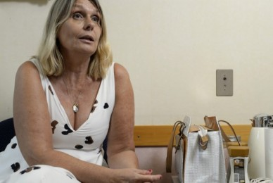 LA POLÍTICA ONLINE 18/04/2018 Una diputada del PRO propone que los acuerdos con la UCR y Carrió se hagan por escrito