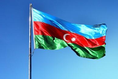 Proyecto de Resolución – Expresar beneplácito por los 100 de la República Democrática de Azerbaiyán