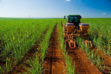 Nuestro compromiso con el desarrollo de la agroindustria