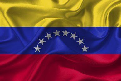 Proclama sobre la situación en Venezuela