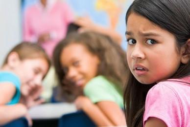 Proyecto de Ley – Prevención y erradicación de la violencia o acoso en el ámbito escolar