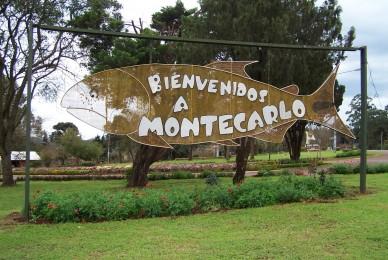 Proyecto de Resolución – 93° aniversario de la fundación de la ciudad de Montecarlo, Misiones