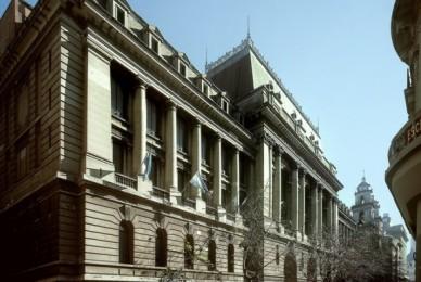 Proyecto de Resolución – 150° aniversario del colegio Nacional Buenos Aires