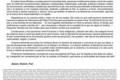 Manifiesto-Paz_CLAIMA20150114_0045_36