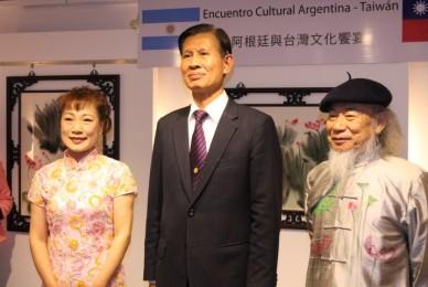 Evento Hsu Chung Yin 6.5.15 258