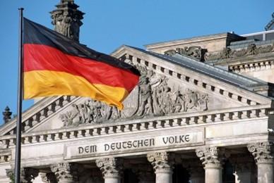 Actualidad Alemana, los temas de momento