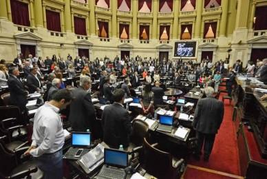 Proyecto de Ley – Día del del Diplomático Argentino