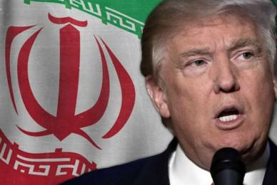 Proyecto de Declaración – Preocupación por los dichos del presidente de los EEUU sobre Irán