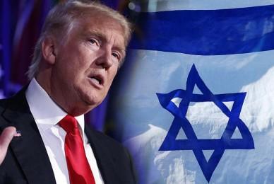 Proyecto de Resolución – Preocupación por el anuncio de Donald Trump en referencia a Jerusalén
