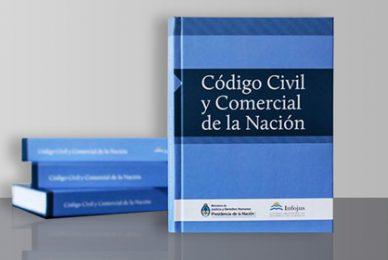 Proyecto de Ley – Modificación de los artículos 1953 y 1954 del Código Civil y Comercial