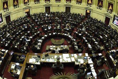 Proyecto de ley – Comité Management de Crisis