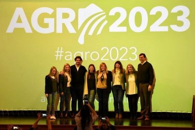 Agro 2023
