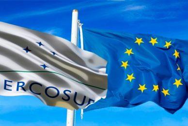INFOBAE 18/07/2019 El acuerdo Mercosur-UE es el mejor ejemplo de multilateralismo por Cornelia Schmidt Liermann