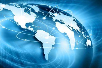Por una Argentina integrada al mundo